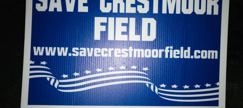 https://savecrestmoorfield.com