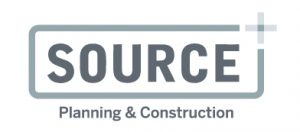 Source Planning & Construction