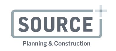 Source Planning & Construction